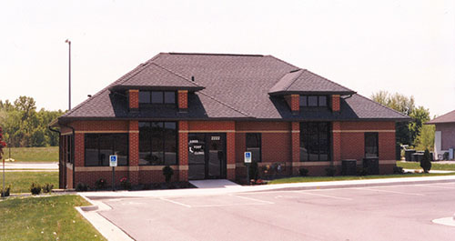 Ames foot clinic hpc llc ames iowa - Design homes ames iowa ...