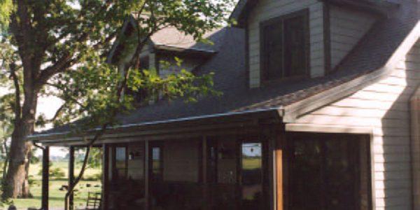 Elliot house hpc llc ames iowa - Design homes ames iowa ...